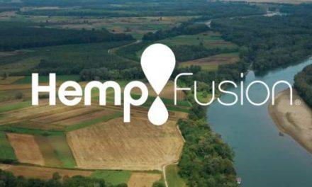HempFusion Wellness announces launch of highly anticipated CBD Gummy line
