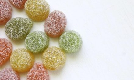 Best CBD Gummies For Pain: A Buyer's Guide – 2021