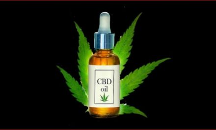 Phil Mickelson CBD Oil – Stop Fake Ripoff, Pain Releaf, Side-Effects, Benefits & Buy